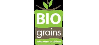 Biograins