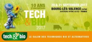 Tech n bio
